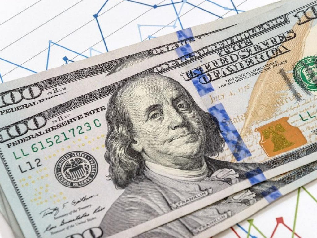 Прогноз курса доллара на завтра и неделю
