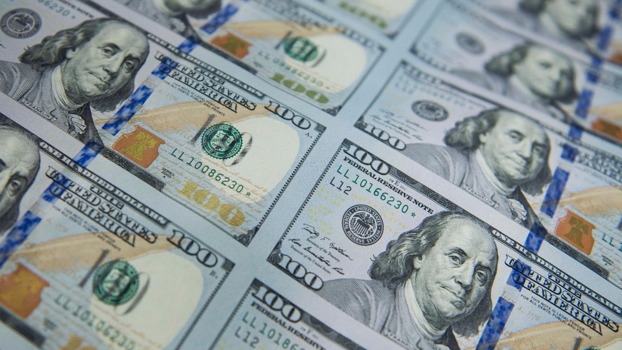 Прогноз курса доллара до конца года